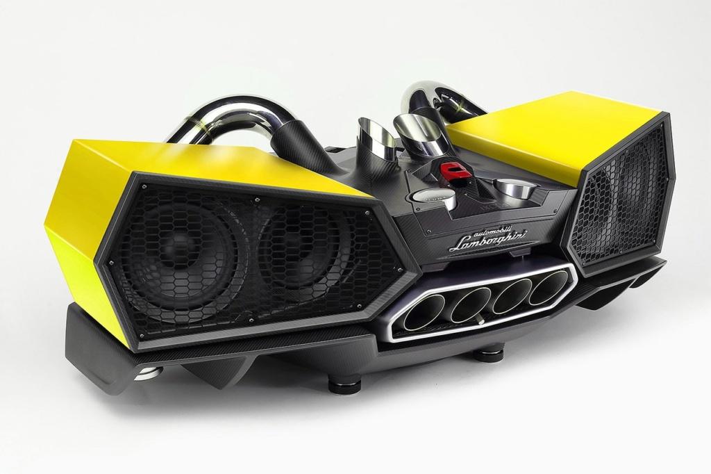 lambo-speaker-01